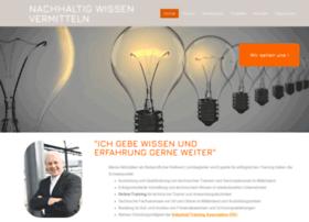hwschulz.de