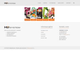 hwsystem.pl