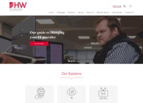 hwt.co.uk