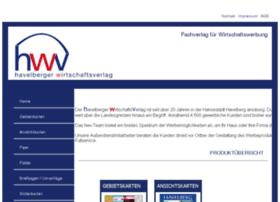 hwv24.de