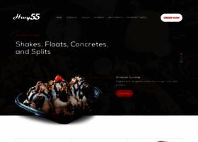 hwy55.com