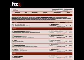 hx3.de