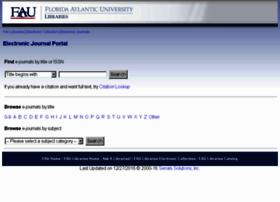hx8vv5bf7j.search.serialssolutions.com