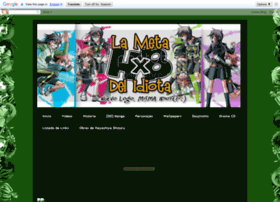 hxb-lametadelidiota.blogspot.com