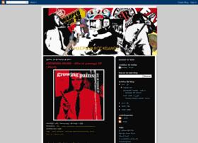 hxcpunkrockbands.blogspot.com
