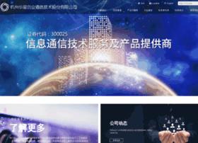 hxcy.com.cn