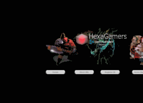 hxgs.web.id