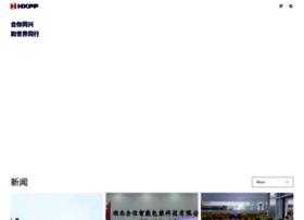 hxpp.com.cn