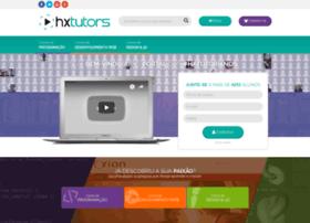 hxtutors.com.br