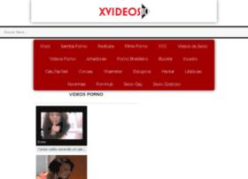 hxydecor.b2bmarketingservices.com