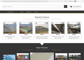 hy-steelbuilding.com
