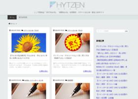 hy-t.net