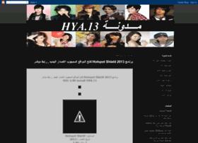 hya-movie.blogspot.com