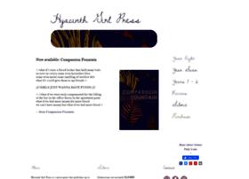 hyacinthgirlpress.com
