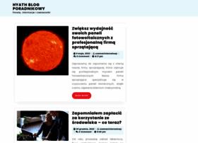 hyath.com.pl