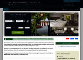 hyatt-regency-london.hotel-rv.com