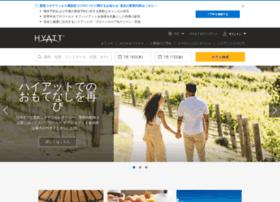 hyatt.jp