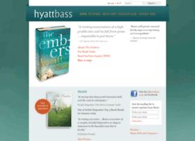 hyattbass.com