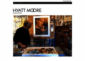 hyattmoore.com