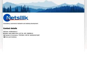hyattsingapore.traveljournal.net