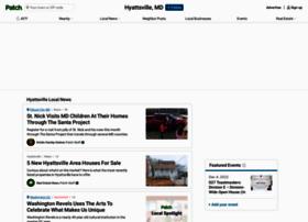 hyattsville.patch.com