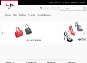 hybaonline.com