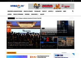 hybiz.tv