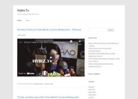 hybiz.wordpress.com