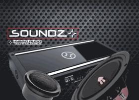 hybrid-audio.com