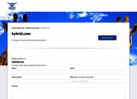 hybrid.com