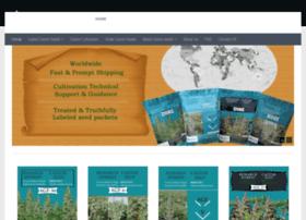 hybridcastorseeds.com
