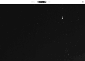 Hybridclothing.net