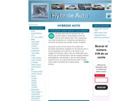 hybrideauto.eu