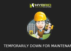 hybridincomesystem.com
