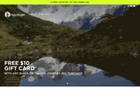 hybridlight.com