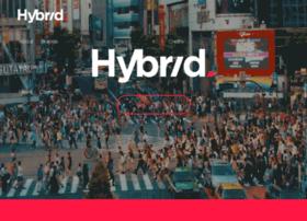 hybridnews.org