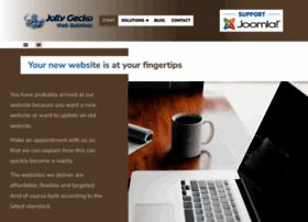 hybridprofilering.se