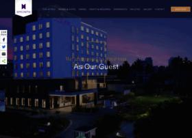 hycinthhotels.com