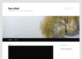 hycufah.wordpress.com