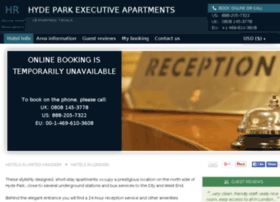hyde-park-apartments.h-rez.com