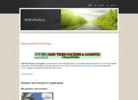 hyderabad213.yolasite.com