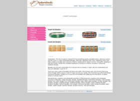 hyderabadibangles.com