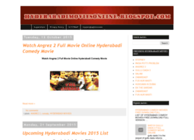 hyderabadimoviesonline.blogspot.in