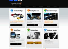 hyderabadlaptops.com