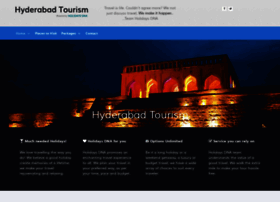 hyderabadtourism.travel
