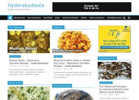 hyderabadwala.com