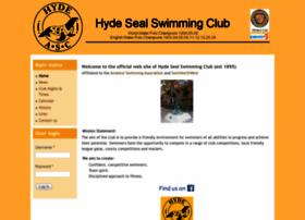 hydeseal.com