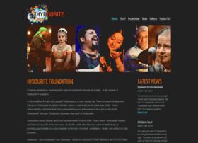 hydourite.com