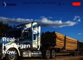 hydra-energy.ca