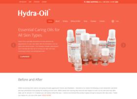 hydra-oilusa.com